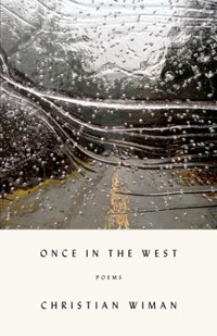 Once-in-the-West