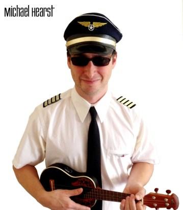 Hearst_Pilot