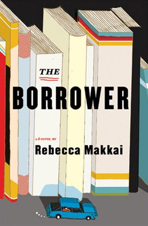 borrower2