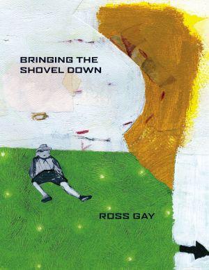 GayShovelCvr
