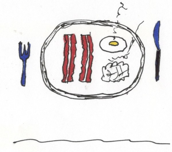 Bacon, Egg, & Oats_7