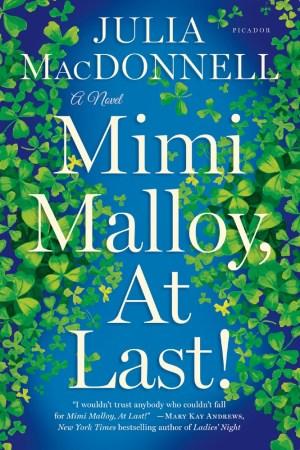 Mimi Malloy
