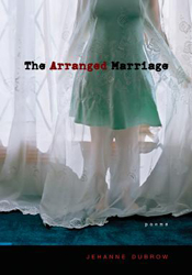 an essay about arranged marriage Compare and contrast the portrayal of Indian marriages in the stories  The  Old Woman