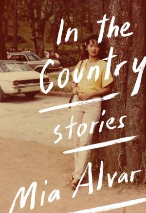 ALVAR_COVER