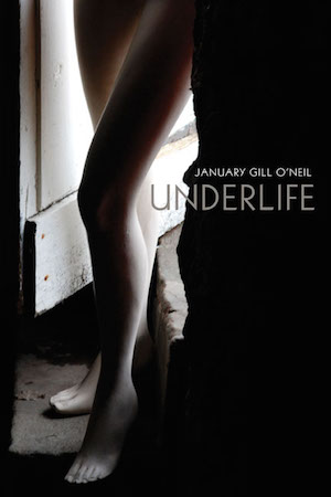 underlife cover