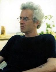 Joshua CLover