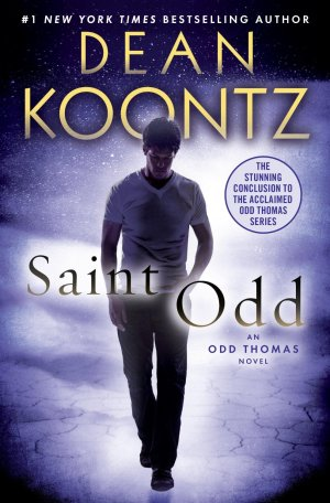 Saint-Odd-by-Dean-Koontz