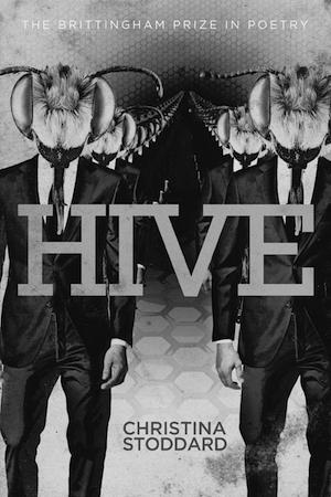 Stoddard Hive