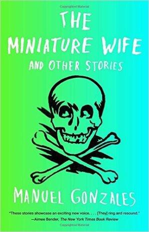 miniature-wife