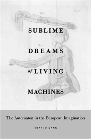 Sublime-Dreams-of-Living-Machines