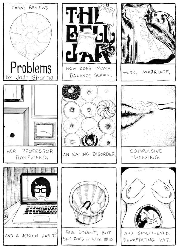 horn_127_problems
