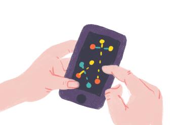 phone_hands