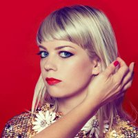 Basia Bulat - Good Advice | Rumpus Music