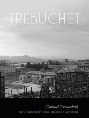 Trebuchet - final cover (1)
