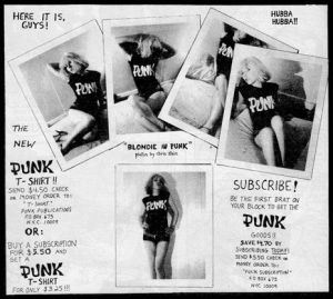 Punk11_chrisstein-debbieT (1)
