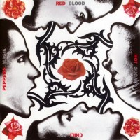 Red Hot Chili Peppers - Blood Sugar Sex Magik | Rumpus Music