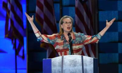Streep-DNC-gettyimages-5835584421