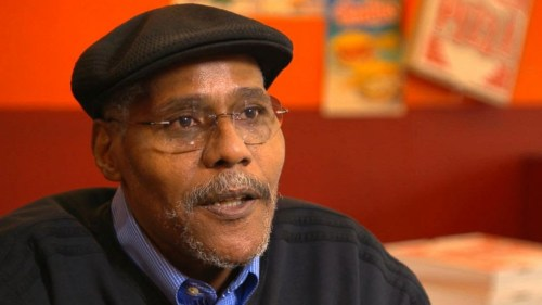 bill-nunn-abc-interview