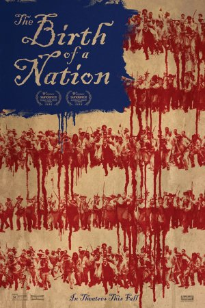 birth-of-a-nation-poster