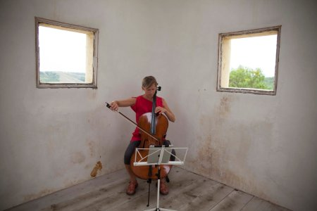 cellist_ayden-l-m-grout