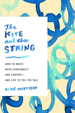 9780525428541_large_the_kite_and_the_string
