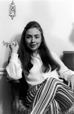 hillary-clinton-wellesley1