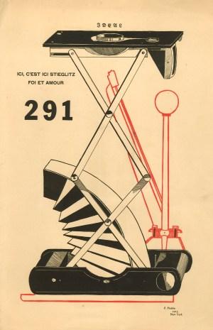 dada-291_cover