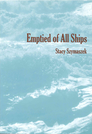 emptied-of-all-ships