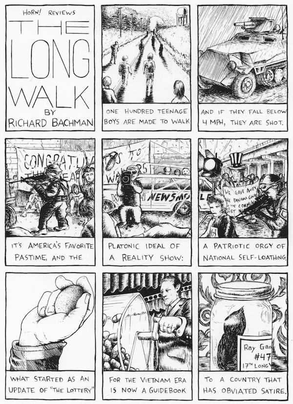 horn_140_thelongwalk