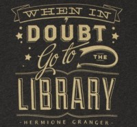 when-in-doubt-go-library-hermione-3