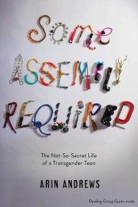 leslie feinberg transgender liberation pdf