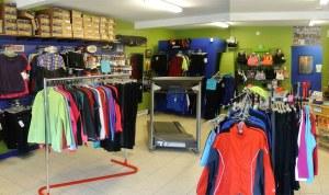 running_store