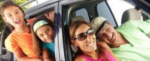 family-trip-blog