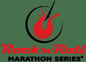 RnR_MarathonSeriesLogo_Stacked
