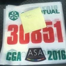 ASA license