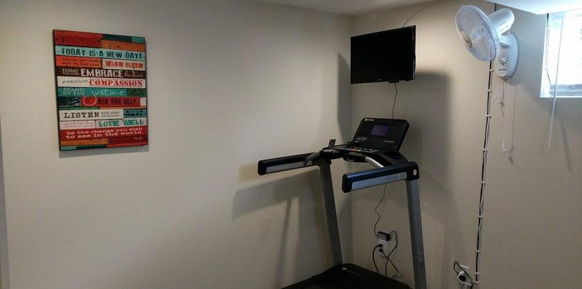 6027733927102019417 account id0 Revisión de la cinta de correr: LifeSpan TR4000i | TheRunnerDad