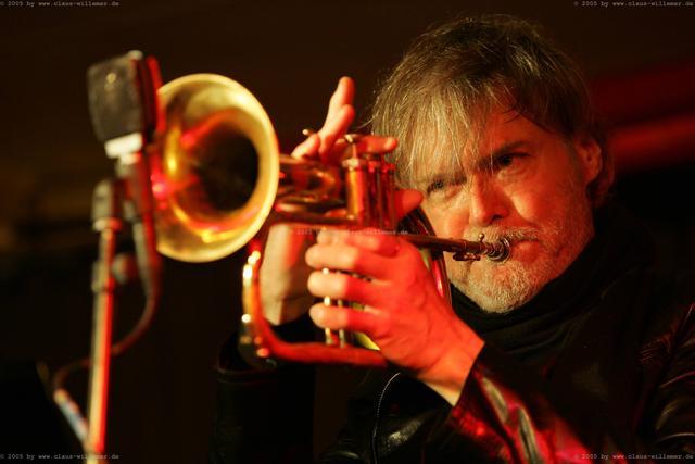 CSUB hosts 27th annual Jazz Festival
