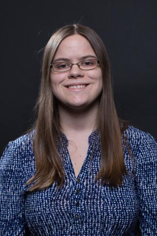 Elise Fitzpatrick