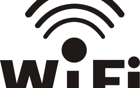 Runner Cast Ep. 1: What's Up With Wifi?