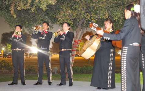 Delta Zeta Tau Fraternity to host the 17th annual La Gran Posada