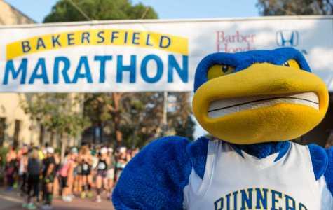 Bakersfield Marathon adds to the list of marathons
