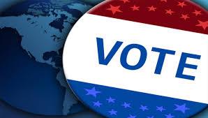 Republican Election Party, Bakersfield