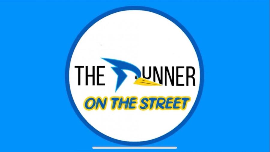 Runner on the Street: Influence of the first presidential debate