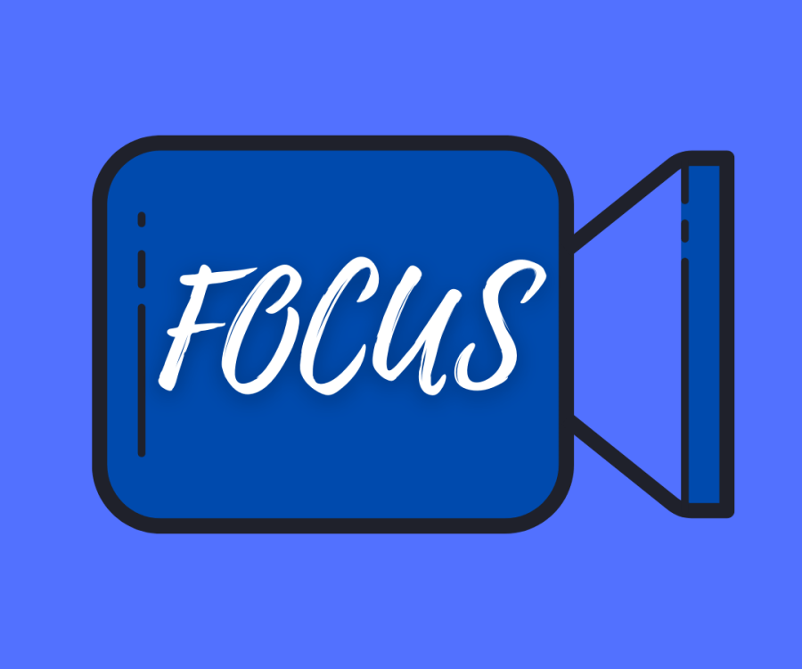 How to stay focused on school after Zoom classes