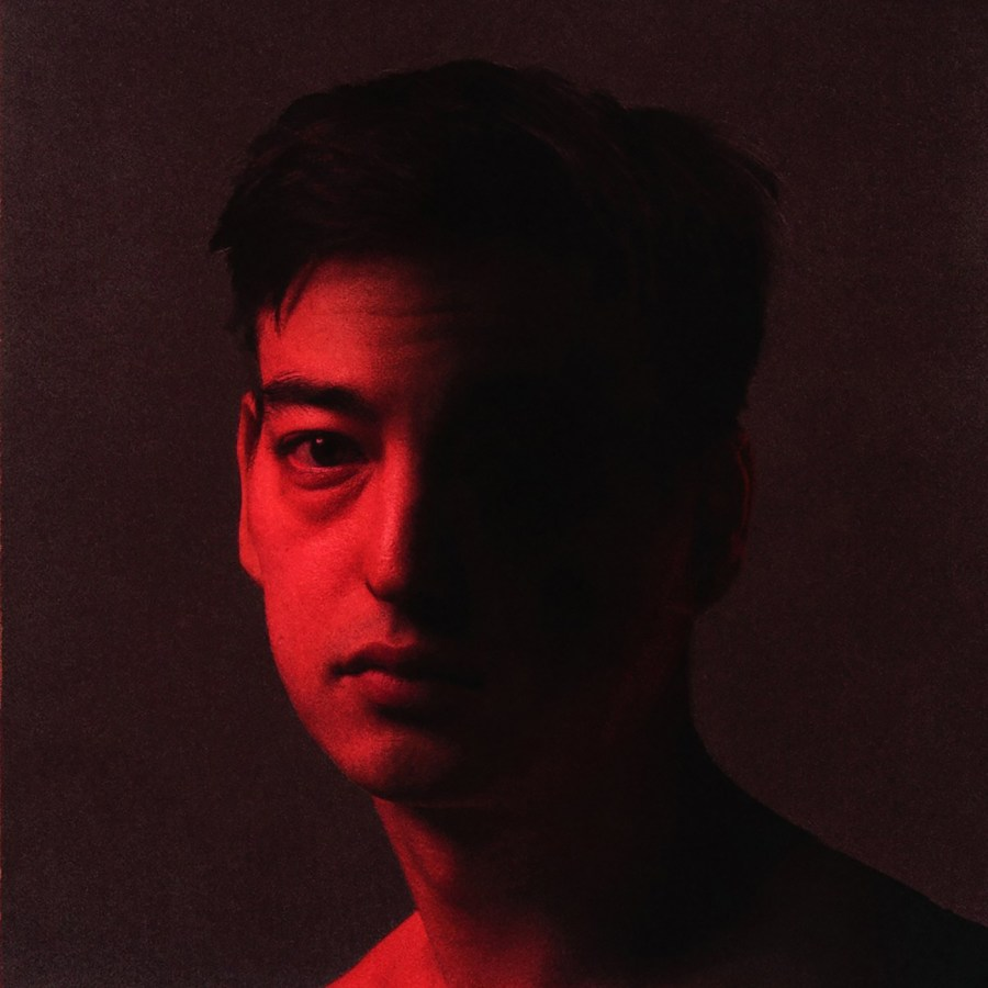 "Album review: Joji's ""Nectar"" is the redemption arc of 2020"