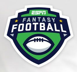 Is Playing Fantasy Football as good as going to games?