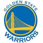 Golden State Warriors Logo