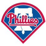 Philadelphia Phillies Logo