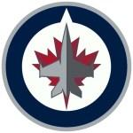 Winnipeg Jets Logo