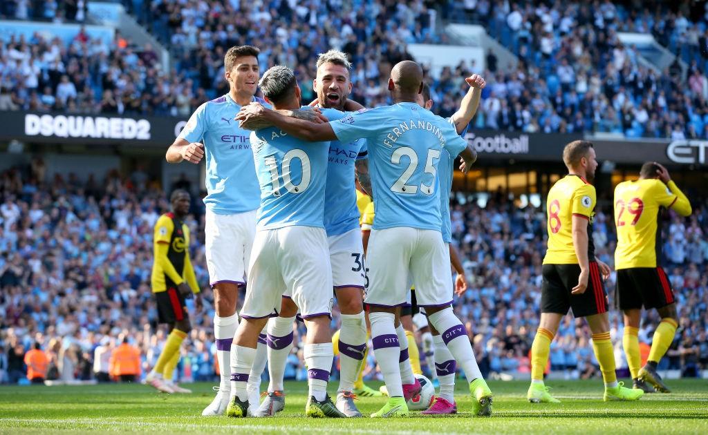 Manchester-city-v-watford-fc-premier-league-1569082976